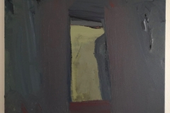 gustas-jagminas-durys-drobecc87-akrilas-40-x50-cm-2019-galerijos-meno-nisa-archyvo-nuotr-scaled