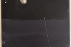gustas-jagminas-pilnatisbalninkai-drobe-akrilas-60x50-cm-2017-galerijos-meno-nisa-archyvo-nuotr-scaled