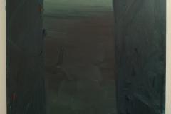 gustas-jagminas-tie-vartai-drobecc87-akrilas-120x100-cm-2019-galerijos-meno-nisa-archyvo-nuotr-scaled