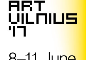 Contemporary Art Fair ArtVilnius17