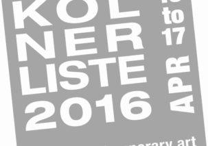 Koelner Liste 2016