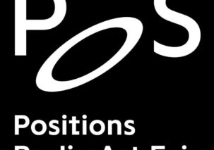 Positions Berlin
